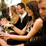 It's time to try yourself in gambling - Casino Tour
