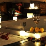 This luxurious and relaxing hen activity will make your hen do truly perfect - Luxury Day Spa