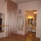 The beautiful studio for your hen exotic dance class - Exotic Dance Class