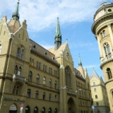 Gain knowledge of Budapest with the help of our experts - Guided City Tour