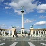 Beautiful, isn't it? - Guided City Tour