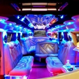 Spice up your hen weekend at the very first moment you arrive to Budapest - Hen Hummer Limo H2 Airport Transfer