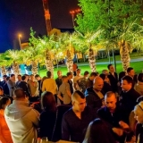 Don't waste your time standing in the queue - VIP clubbing with guide