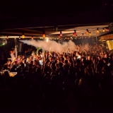 Experience Budapest's night life with our local guide - VIP clubbing with guide