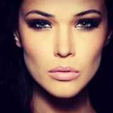 Stunning Makeover